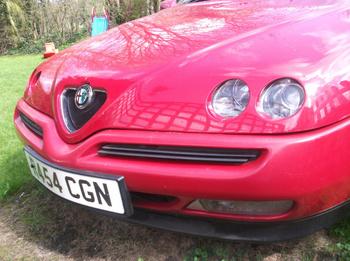Alfa Romeo アルファロメオ GTV 2.0 TS 16V.jpg