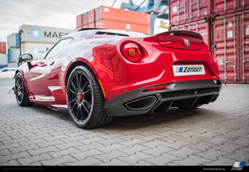 アルファロメオ Alfa Romeo.jpg
